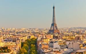 Imagen de es.parisinfo.com